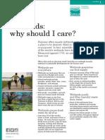 Ramsar Factsheets 1-4 En