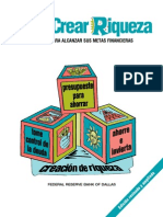 Como-Crear-Riqueza-Guia-Financier-A[1].pdf