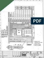 Diagrama Kone DC Padrão