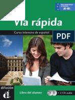 rapida_LA