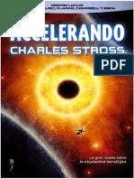 Accelerando - Charles Stross.pdf