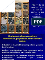 174517427-Chapter-13-Modelos-Matematicos.ppt