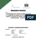 C3L2 008 Huanca Sancos