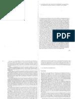 Deleuze G H El Estructuralismo y La Hermeneutica en Foucault