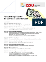 Dezember 2015.pdf
