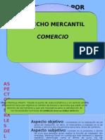 NOCIONES GENERALES COMERCIO.pptx