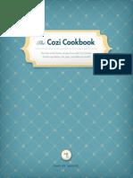 _Cozi_eCookbook.pdf