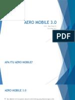 AERO MOBILE 3.pptx
