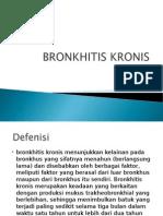 bronkitis kronis.ppt