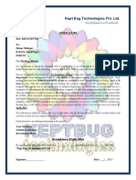keptbug offer latter.pdf