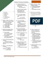 PD Camila-PRE EcuacionesCuadraticas