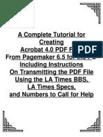 PC_Pagemaker_6x.pdf