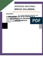 ITIL-PLANEAMIENTO ESTRATEGICO