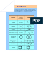 Quimica Organica Alonso