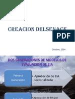 SENACE.pdf