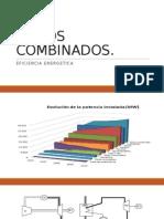 CICLOS-COMBINADOS
