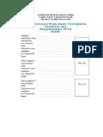 (684529879) Formulir Pendaftaran Lkti