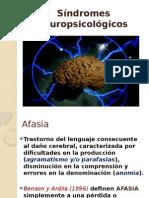 Síndromes Neuropsicológicos.pptx