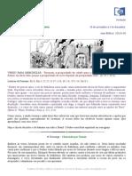 Lição 10– A destruição de Jerusalém + textos_GGR