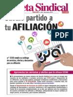 2015_12 descuentos afiliación CCOO.pdf