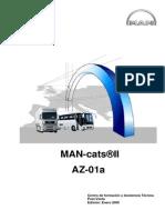 Az-01a ManualMC II espanhol.pdf
