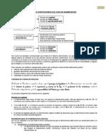 bases-constitucionales-del-derecho-administrativo.pdf