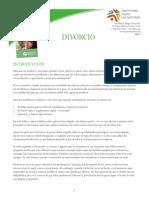 6bs13.pdf