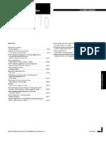 3-Aparato_respiratorio.pdf