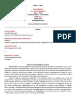 Canonizacion_18102015