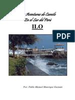 LAS AVENTURAS DE CAMILO ILO (Nueva Edicion).pdf