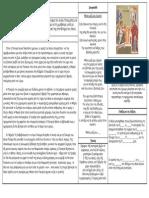 02.Fylladio_2ou.pdf