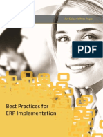 Epicor Implementation Best Practices for ERP Success WP ENS