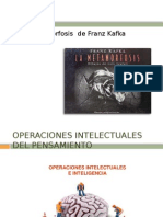 OPERACIONES SUPERIORES SESIÓN 3 4 5 (1).pptx
