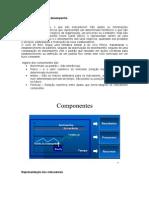 Bsc Indice de Desempenho - Compilado