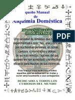 Alquimia Doméstica.pdf