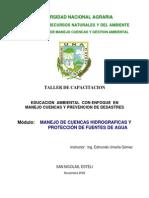 cuencas.pdf