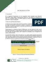 manual de diseño de paviementos