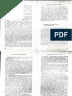 Introducción a la lexicografía medieval