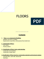 floors1 2010