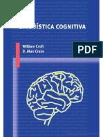 129568756-Linguistica-cognitiva