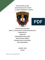 CAPITULO IV EL DELINCUENTE.docx