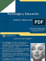 Medio Visual
