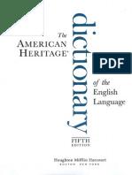 2011 Proto-Semitic Language and Culture