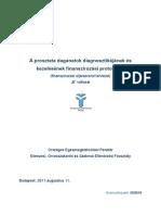 33B.pdf