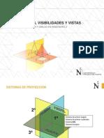GEODESCRIPUDELNORTE.pdf
