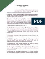 arturo y clementina (1).pdf