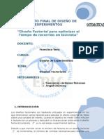 proyecto-de-Diseno-de-Experimentos. final.docx