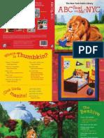 early literacy book board interior 04 22 small