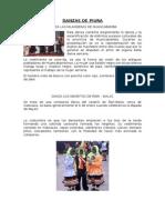 DANZAS DE PIURA12.docx