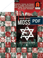 Dossier MOSSAD.pdf